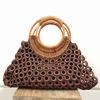 Ring Bag * Brown
